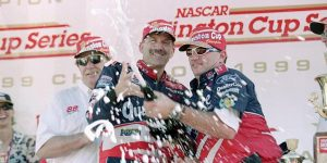 031115-todd-parrotts-journey-back-to-nascar-victory-lane_article2