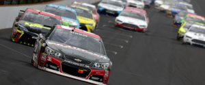123115-best-of-sprint-cup-2015_article4