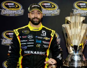 123115-best-of-sprint-cup-2015_article5