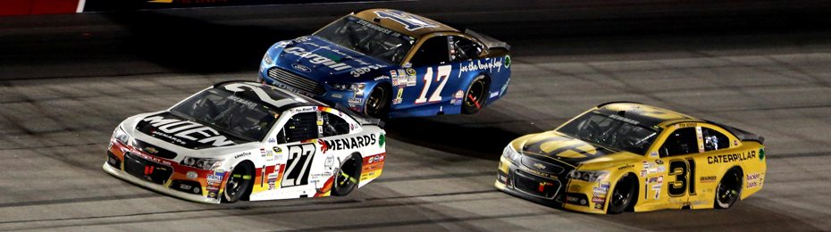 123115-best-of-sprint-cup-2015_article6