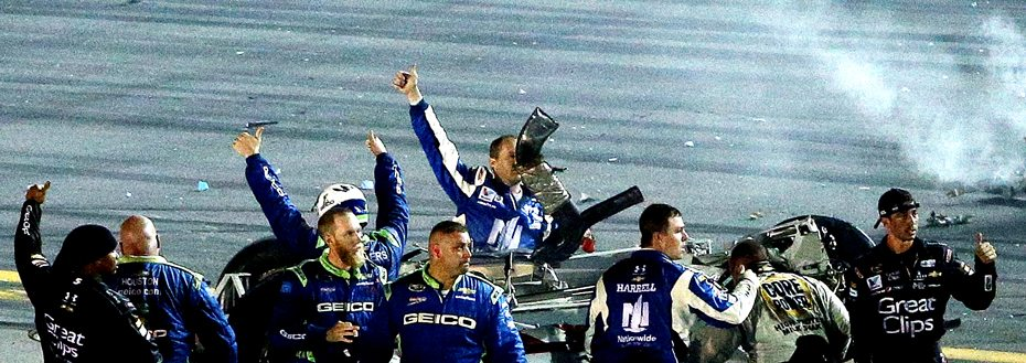 123115-best-of-sprint-cup-2015_article7