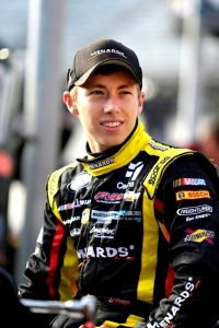 011216-menards-extends-rcr-xfinity-relationship_article