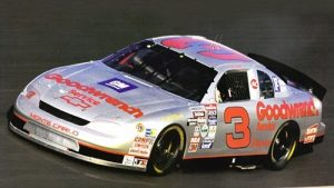 051916-earnhardts-silver-secret_article1