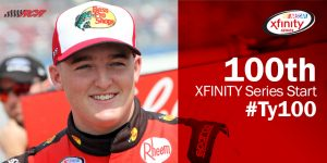 081816-ty-dillon-to-make-100th-xfinity-start_article