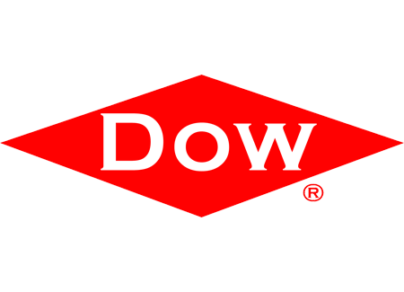 The Dow Chemical Co.