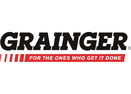 W.W. Grainger, Inc
