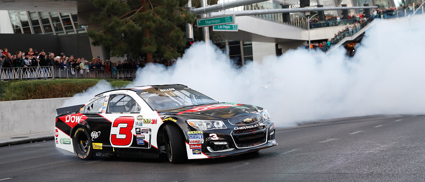 121416_austin_dillon_champions_week_burnout