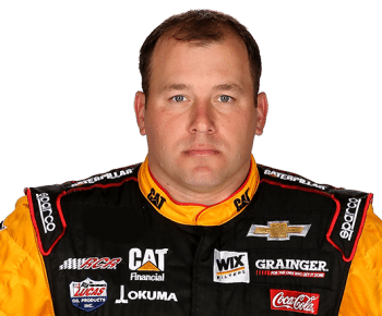headshot_new_2016_nscs_ryan_newman_550x440-nologo