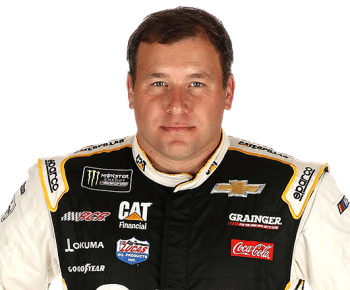 Monster_2017_Ryan_Newman_550x440