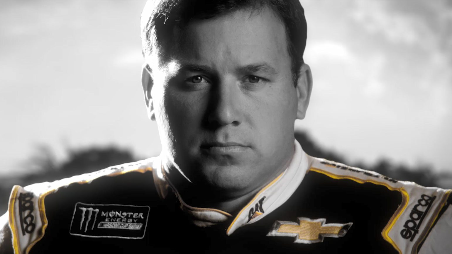 Ryan Newman Hopes Experience Goes Far in NASCAR Playoffs