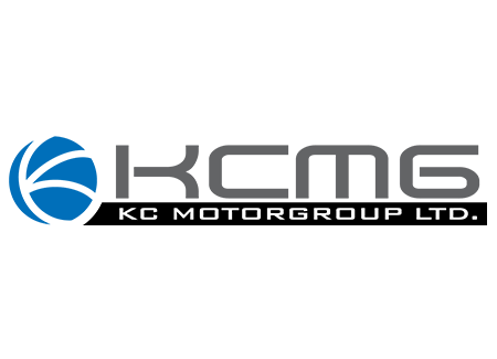 KC Motorgroup Ltd.