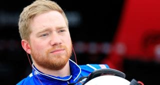 Tyler Reddick will join the RCR NASCAR Xfinity Series program in 2019.