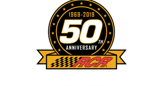Celebrating 50 Years of Richard Childress Racing