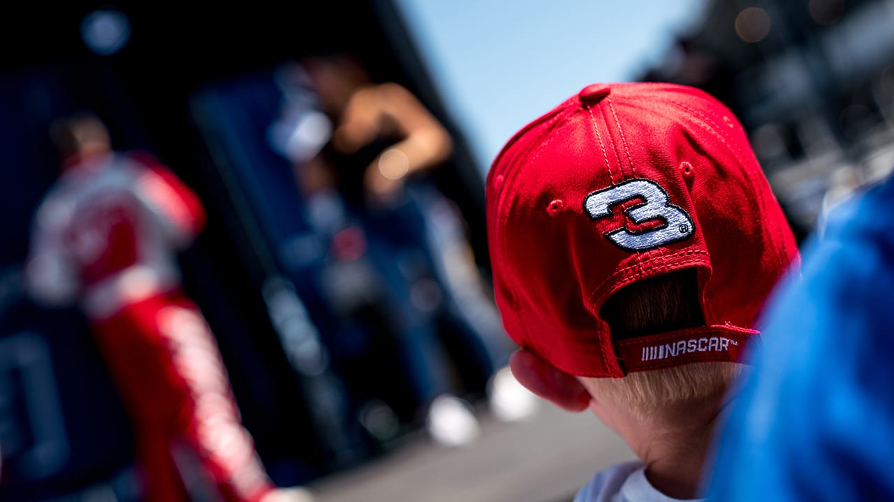 Your Chance to Prove You Are the RCR Ultimate Fan