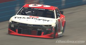 TaxSlayer Chevrolet