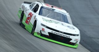 Anthony Alfredo Places 13th At Dover International Speedway.jpg