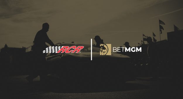 Rcr | Bet Mgm Announcement
