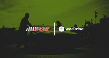 Workrise Expands Partnership with Richard Childress Racing and Driver Austin Dillon in 2021