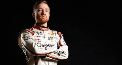 Analysis: Why Tyler Reddick Could Be the Third First-Time Winner in 2021 at Miami