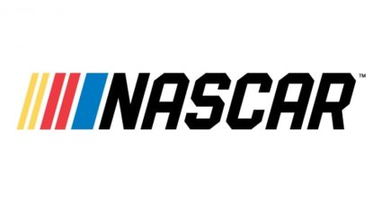 NASCAR wins 'Sports League of the Year' at 2021 Sports Business Awards